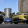 Bidens Milliardenplan lässt deutsche Autobauer träumen