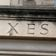 Forscher warnen vor Ausnahmen bei der Mindeststeuer