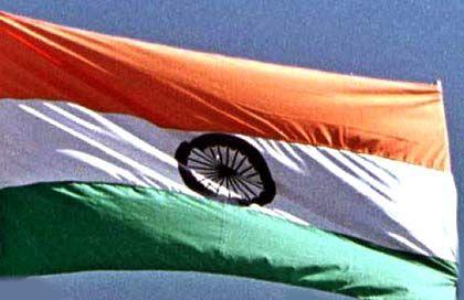 Indien: Potenzial, drittgrößte Volkswirtschaft zu werden