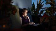 In Remote-Teams ist immer jemand online