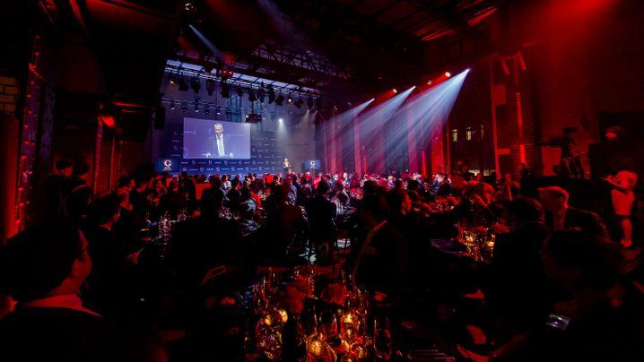 Game Changer Award 2018: Drei Vorbild-Unternehmen aus Deutschland