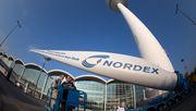 Nordex beantragt Staatshilfen