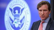 Trump feuert kritischen Behördenchef