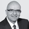 Stefan Randak