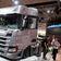 VW-Tochter Traton baut Lastwagenwerk in China