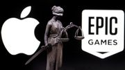 Richterin schockt Apple-Investoren