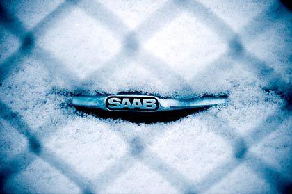 Saab: General Motors hätte sich früher um Hilfen der EIB kümmern müssen