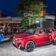 BMW startet Serienproduktion des Elektroautos iX
