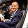 Volkswagen macht Ernst mit Elektro-Polo