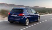 Peugeot lässt Öko-Aktivisten an den Auspuff