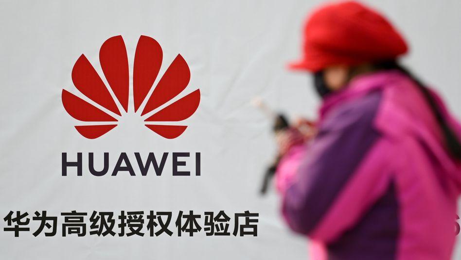 Der weltgrößte Netzwerkausrüster Huawei ist nicht nur in den USA, sondern auf Druck der US-Regierung auch von den Regierungen in Australien und Neuseeland kalt gestellt worden
