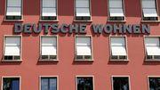 Hedgefonds kommt Vonovia und Deutsche Wohnen in die Quere