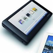Cowon O2PMP:Besser als ein iPod oder bloß anders?