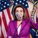 Demokraten bereiten gegen Trump Amtsenthebungsverfahren vor
