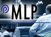 Das Geschäft zieht an: MLP profitiert vom steigenden Zwang zur privaten Altersvorsorge