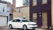 VW-Desaster in den USA - Das müssen Sie wissen