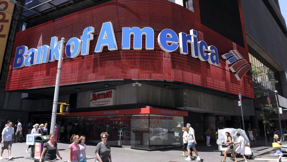 US-Banken: Cobol ist aus den IT-Systemen von Banken und der Regierung nicht wegzudenken