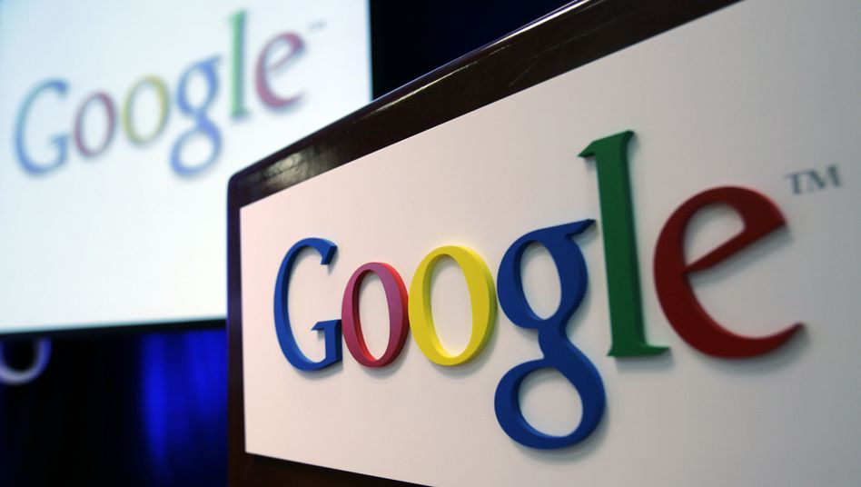 Der Internetgigant überrascht: Google hat seinen Gewinn um fast ein Drittel gesteigert.