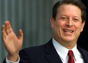 Einstieg in den Medienmarkt: Al Gore