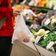 Inflation sinkt auf niedrigsten Stand seit vier Jahren