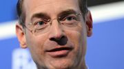 Allianz-Chef Bäte bleibt gern zu Hause