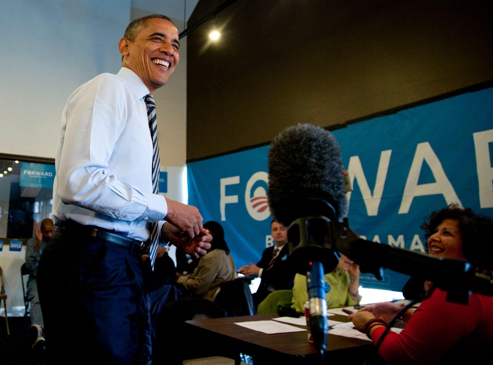 Barack Obama (Kopie)
