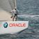 Oracle zieht aus dem Silicon Valley nach Texas