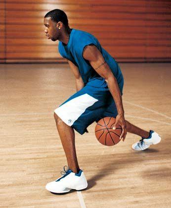Tracy McGrady: Basketballer von den Houston Rockets