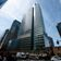 Goldman Sachs gesteht Schuld im 1MDB-Skandal ein