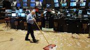 Seltene Renditechance am Spac-Markt - für kurze Zeit