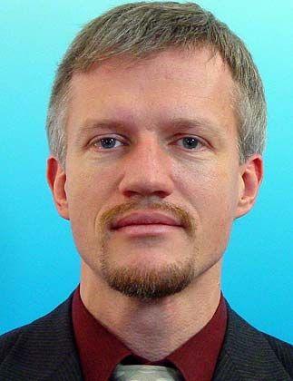 Klaus-Heiner Röhl ist Luftfahrtexperte am Institut der deutschen Wirtschaft in Köln