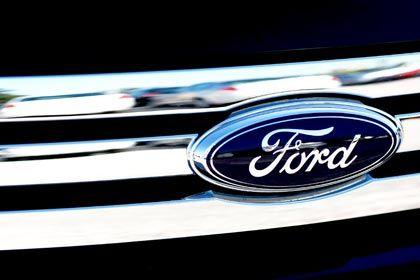 Glanzvoll ohne Staatshilfe: Bisher braucht Ford kein Steuergeld