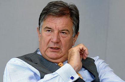 "RWE-Manager Großmann: Aktionärsvertreter kritisieren ""bevormundende Art"""