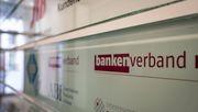 Cum-Ex-Razzia beim Bankenverband