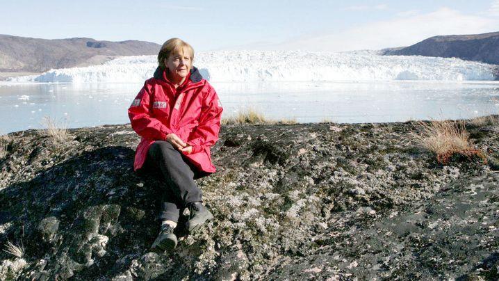 Klimaschutz: Über diese Maßnahmen sind sich Union und SPD (nicht) einig