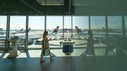Lufthansa stoppt den Cash-Abfluss