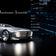 Von wegen Blechbieger - wie Daimler, BMW & Co. Apple und Google in Schach halten