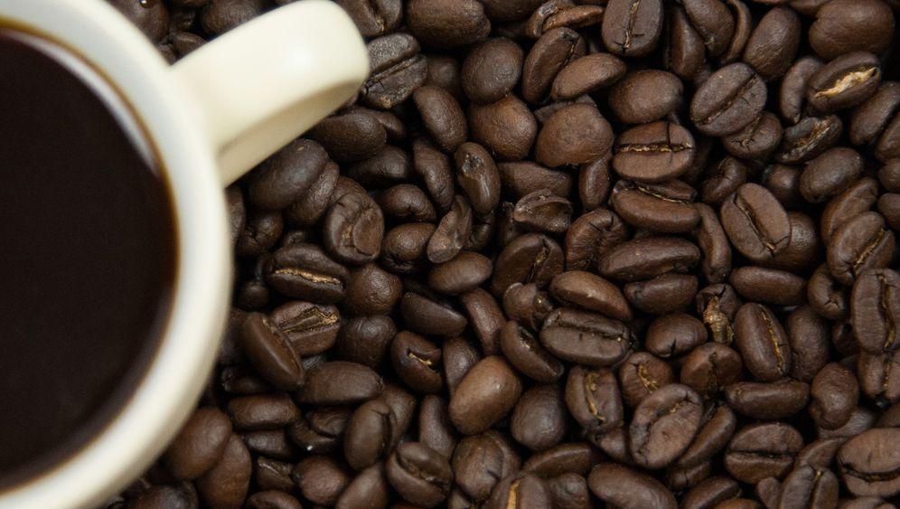 Müde?: Welche Kaffee-Alternativen Ihnen helfen können