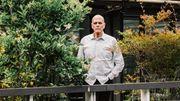 Milliardärsmacher Peter Harf – Ende einer Legende