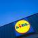 Die größten Lebensmittelhändler in Europa - wer herrscht und wer jetzt angreift