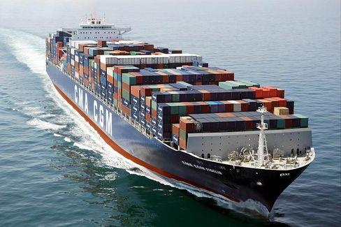 Schwächelnde Geschäfte: MPC Capital rechnet 2008 mit Verlusten - auch das Business mit Schiffsbeteiligungen kränkelt