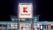 Bundeskartellamt bremst Kaufland im Real-Deal aus