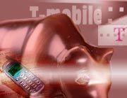 Bündnis für neue Gates-Handys: Telekom-Tochter T-Mobile