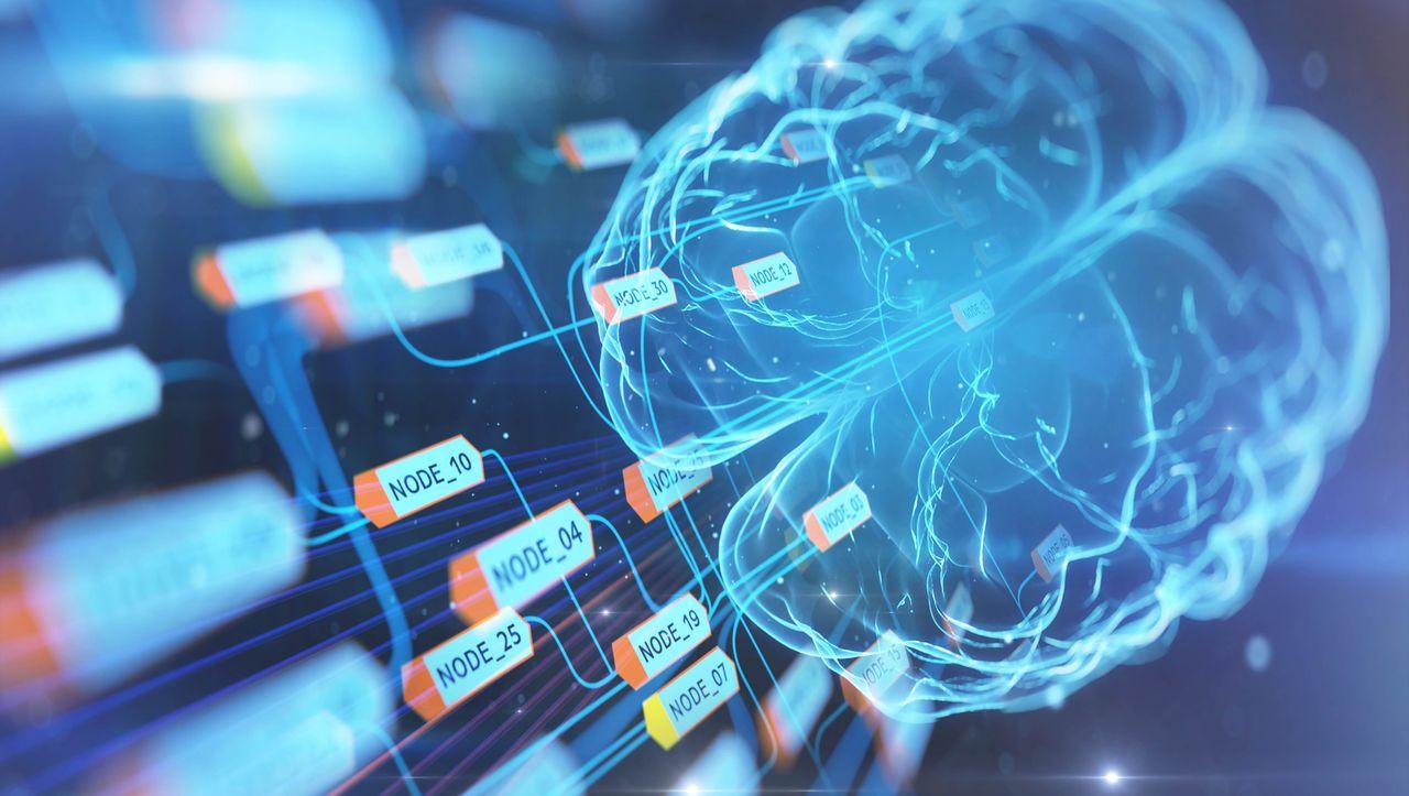 """Künstliche Intelligenz: """"Maschinen werden genauso Fehler machen, das ist einfach unvermeidlich"""" - manager magazin - Unternehmen"""