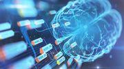 Wie künstliche Intelligenz bei Entscheidungen hilft