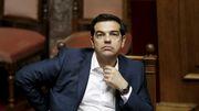 Hellas will drittes Hilfspaket - Umschuldung und ESM-Geld