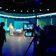 Technikshow CES erstmals nur virtuell