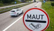 Gekündigte Maut-Betreiber fordern 560 Millionen Euro vom Bund