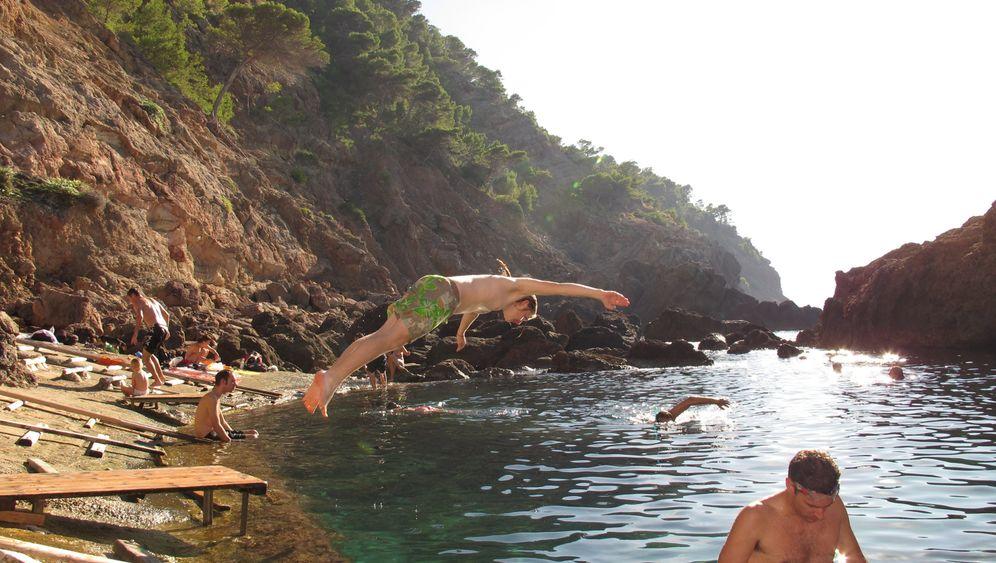 Herbst auf Mallorca: Wandern im Tramuntana-Gebirge