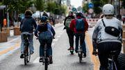 Bike24 plant Börsengang